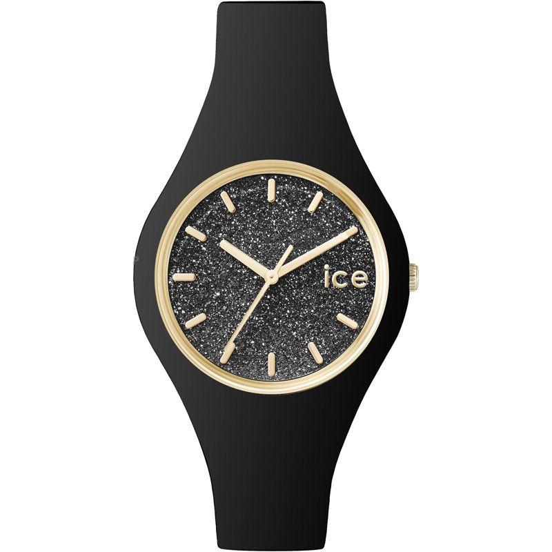 001349 Ice-Watch Glitter női karóra 34mm 001349  b5823724b3