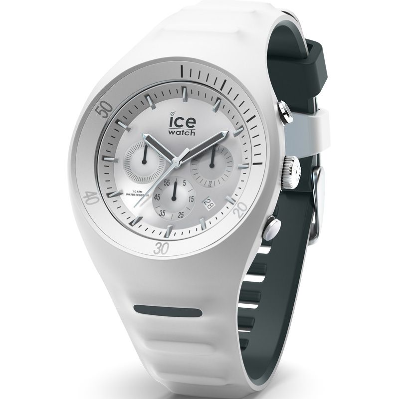 014943 Ice-Watch Pierre Leclercq férfi karóra 48mm 014943  29cbebd7cf