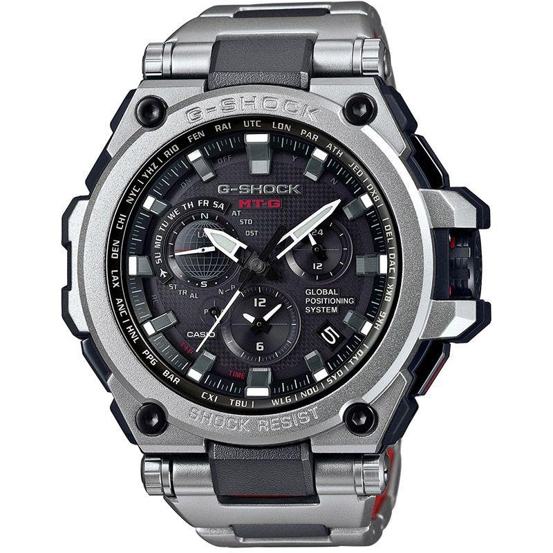 MTG-G1000RS-1AER Casio G-Shock MTG férfi karóra MTG-G1000RS-1AER ... 2bdcc81b5f