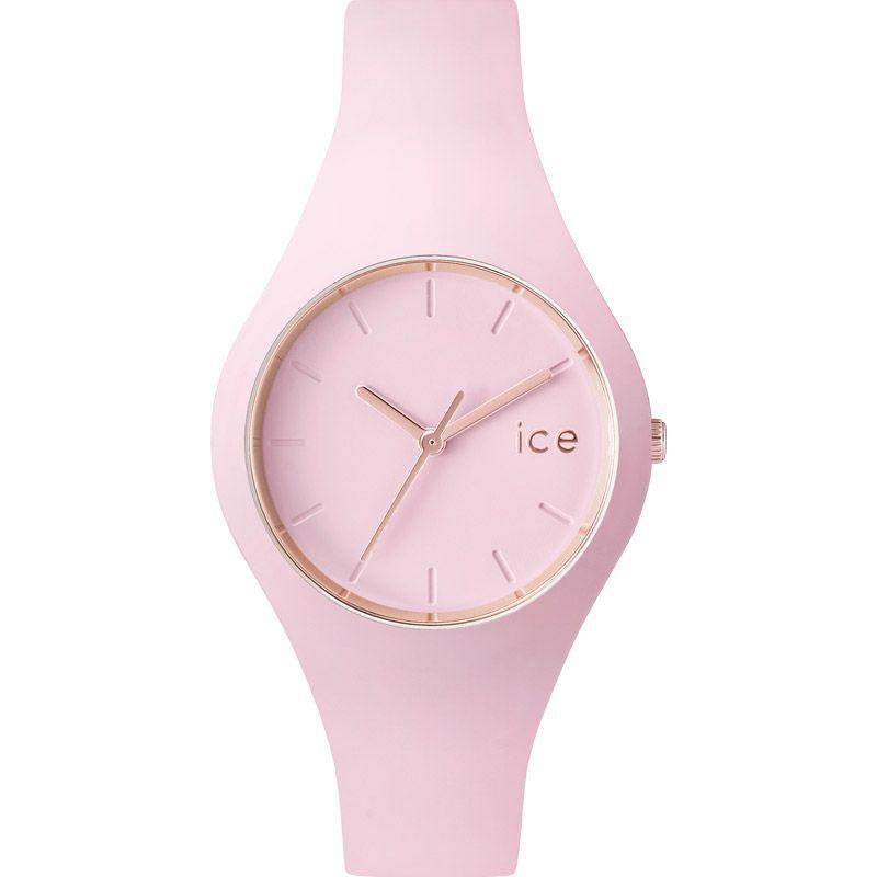 001065 Ice-Watch Glam Pastel női karóra 34mm 001065  2751bacc8f