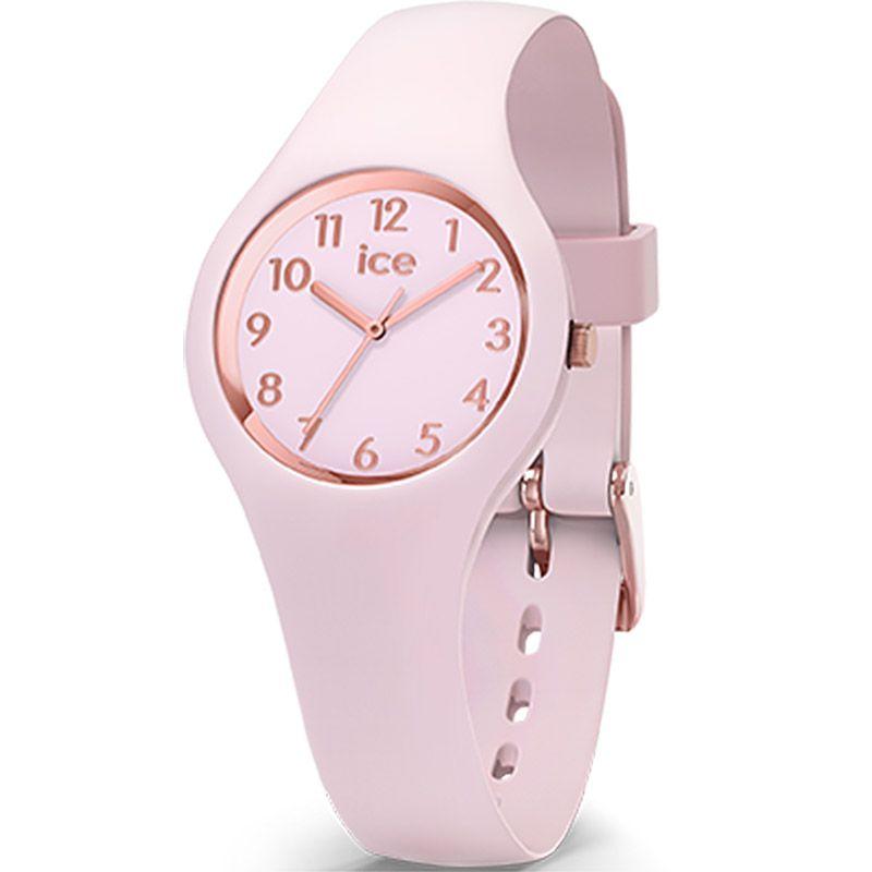 015346 Ice Watch Glam Pastel női karóra 28mm 015346  83d3eaa7ee