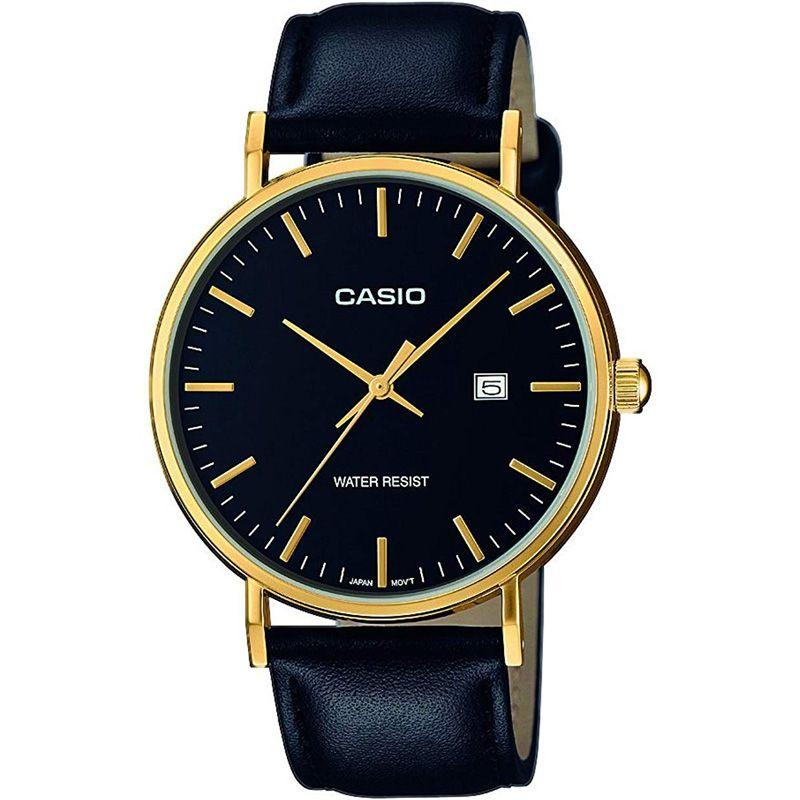 MTH-1060GL-1AER Casio Retro férfi karóra MTH-1060GL-1AER  d8b95444ab