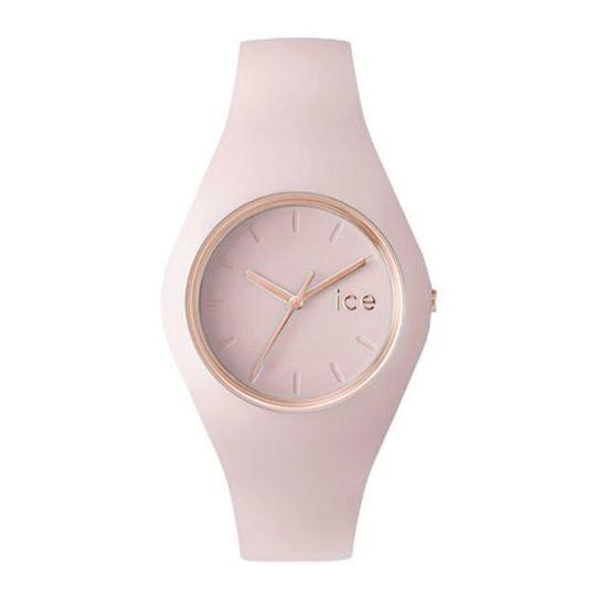 ICE.GL.PL.U.S.14 Ice-Watch női karóra ICE.GL.PL.U.S.14  af804a8aa5