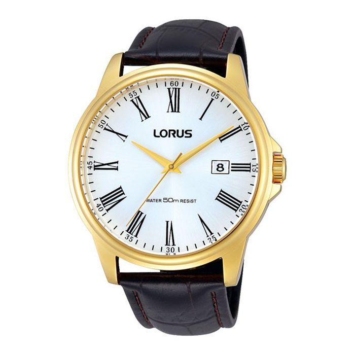 LORUS ÓRA RS938BX-9 4fb7266296