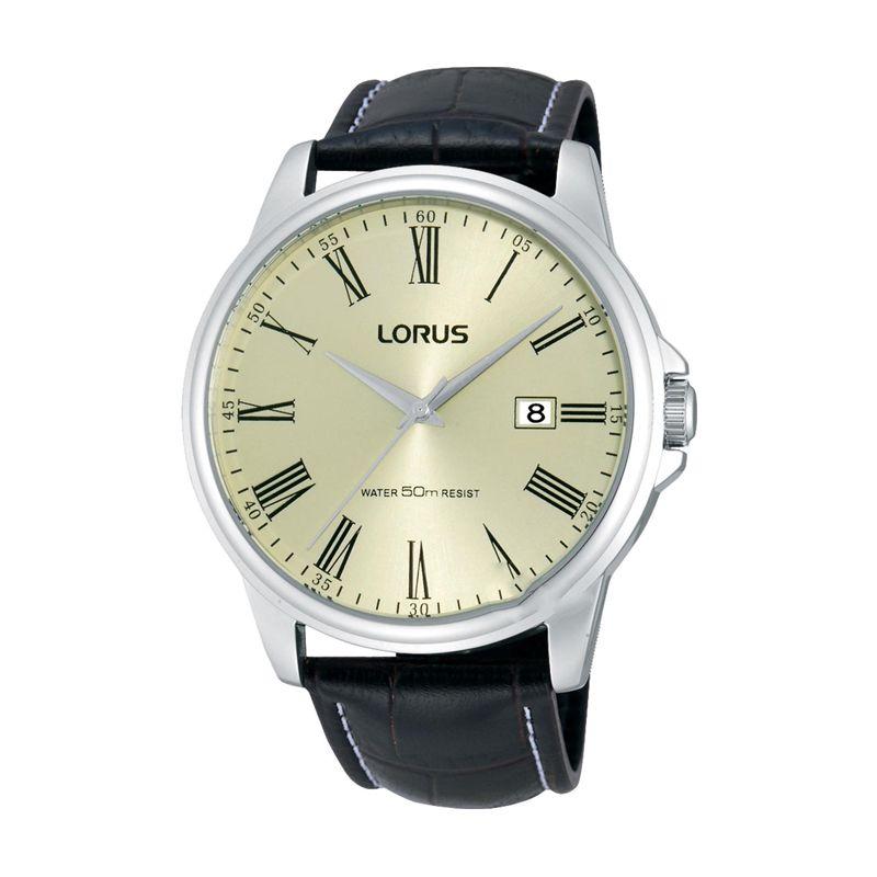 LORUS ÓRA RS943BX-9 ec29f0e610