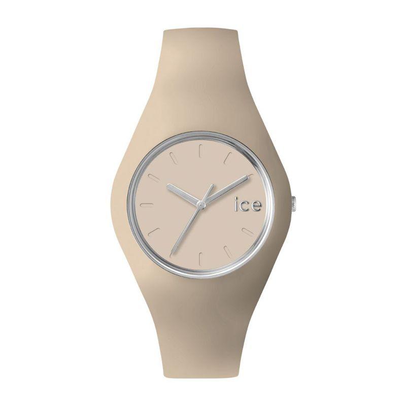 sp.ice.crb.s.s.15 Ice-Watch női karóra SP.ICE.CRB.S.S.15  dd16915ccc