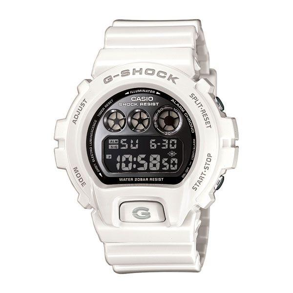 DW-6900NB-7ER Casio G-Shock férfi karóra DW-6900NB-7ER  4f872cf935