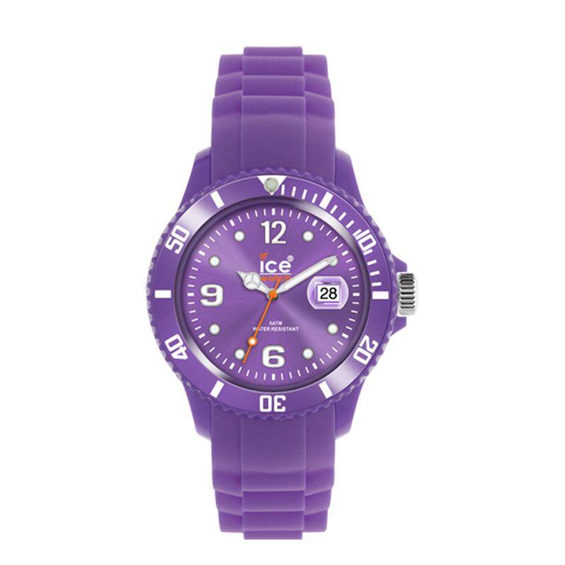 ICE.SS.LR.U.S.11 Ice Watch női karóra ICE.SS.LR.U.S.11  d5d4ae638e