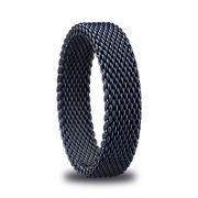 Bering női gyűrű betét 551-70-82
