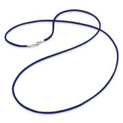 Engelsrufer női nyaklánc 60cm ERN60SI07