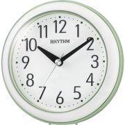 Rhythm falióra 4KG711WR05