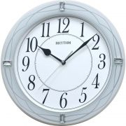 Rhythm falióra CMG503NR03