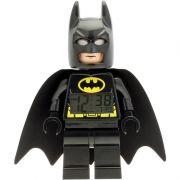 Lego Batman ébrsztőóra 9005718