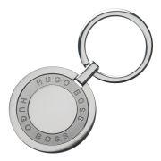 Hugo Boss kulcstartó HB3033