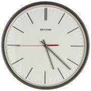 Rhythm falióra CMG525NR08