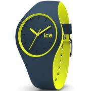 Ice-Watch Duo Winter női karóra 34mm 012970 7d1593e726