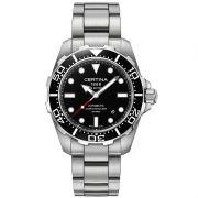 Certina DS Action Diver férfi karóra C013.407.11.051.00