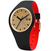 Ice-Watch Loulou női karóra 41mm 007238