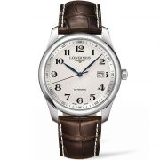 Longines Master Collection férfi karóra L2.793.4.78.5
