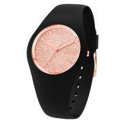 Ice Watch Glitter női karóra 001353