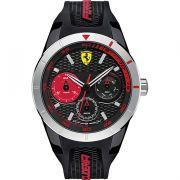 Ferrari Redrev férfi karóra 0830254