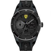 Ferrari Redrev férfi karóra 0830259