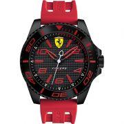 Ferrari XX Kers férfi karóra 0830308