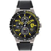 Ferrari férfi karóra 0830360