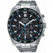 Lorus Sports férfi karóra RT321EX-9
