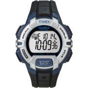 Timex Ironman férfi karóra T5K791