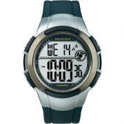 Timex Sport férfi karóra T5K239