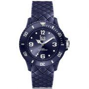Ice-Watch Sixty-Nine női karóra 007270