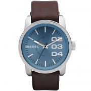 Diesel Franchise 46 férfi karóra DZ1512
