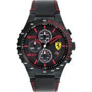 Ferrari férfi karóra 0830363