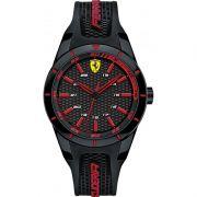 Ferrari férfi karóra 0840004