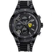 Ferrari férfi karóra 0830262
