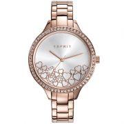 Esprit női karóra ES109592003