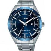 Lorus Classic férfi karóra RH965GX-9