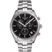 Tissot T-Classic PR100 férfi karóra T101.417.11.051.00