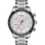 Tissot T-Sport PRS516 férfi karóra T100.417.11.031.00