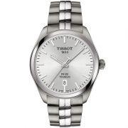 Tissot T-Classic PR100 férfi karóra T101.410.44.031.00
