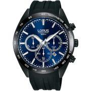 Lorus Sports férfi karóra RT305GX-9