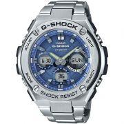 Casio G-Shock férfi karóra GST-W110D-2AER