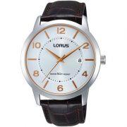 Lorus Classic férfi karóra RS955BX-9