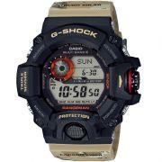 Casio G-Shock férfi karóra GW-9400DCJ-1ER