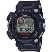 Casio G-Shock Sensor férfi karóra GWF-D1000-1ER