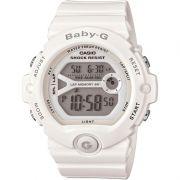Casio Baby-G női karóra BG-6903-7BER
