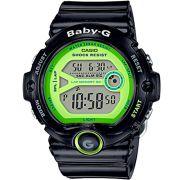 Casio Baby-G női karóra BG-6903-1BER