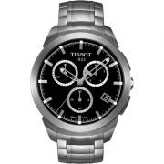 Tissot T-Sport Titanium férfi karóra T069.417.44.051.00