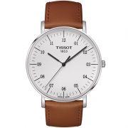 Tissot T-Classic Everytime Big férfi karóra T109.610.16.037.00